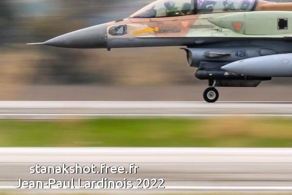 5672d-Antonov-An-26-Slovaquie-air-force