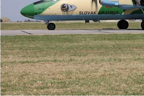 Photo#5673-3-Antonov An-26