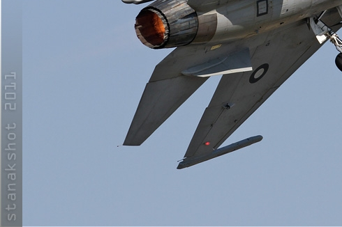 Photo#5676-3-PAC JF-17 Thunder
