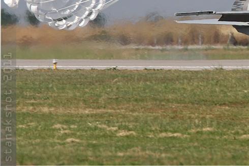 Photo#5677-3-PAC JF-17 Thunder