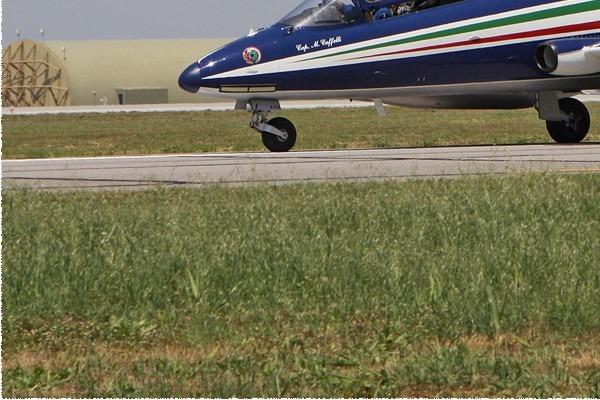 5682d-Aermacchi-MB-339A-PAN-Italie-air-force