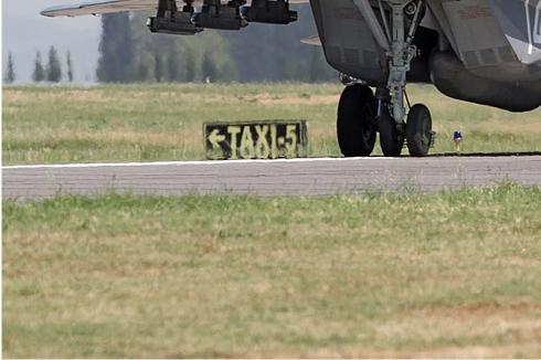 Photo#5691-3-Mikoyan-Gurevich MiG-29UB