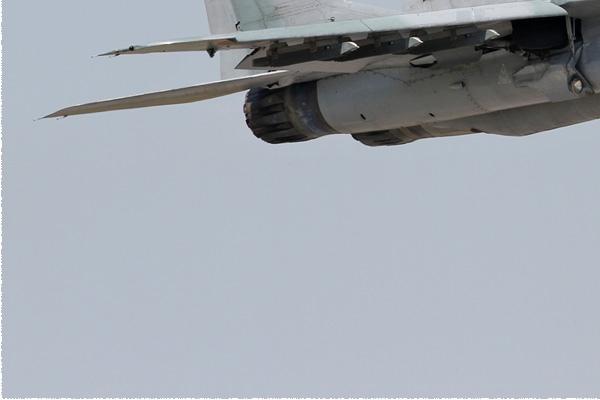 Photo#5692-3-Mikoyan-Gurevich MiG-29UB