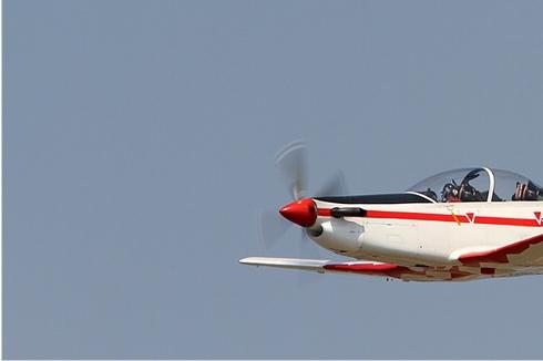Photo#5699-3-Pilatus PC-9M