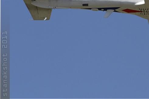 Photo#5701-3-Pilatus PC-9M