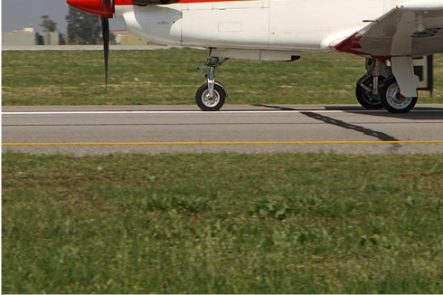 Photo#5703-3-Pilatus PC-9M