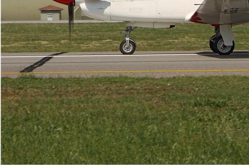 Photo#5704-3-Pilatus PC-9M