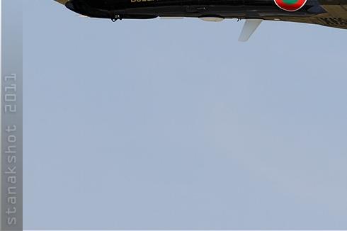Photo#5714-3-Pilatus PC-9M