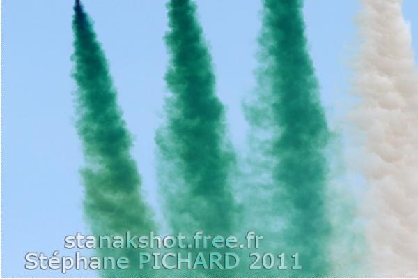 5725d-Aermacchi-MB-339A-PAN-Italie-air-force