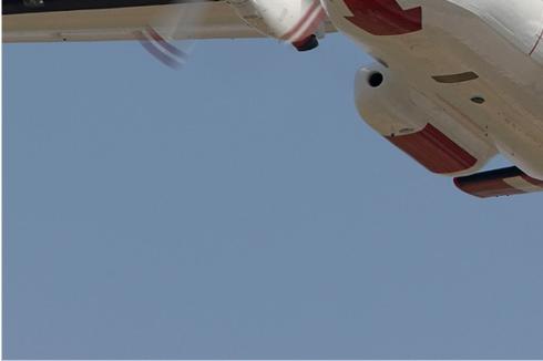 Photo#5736-3-Transall C-160D
