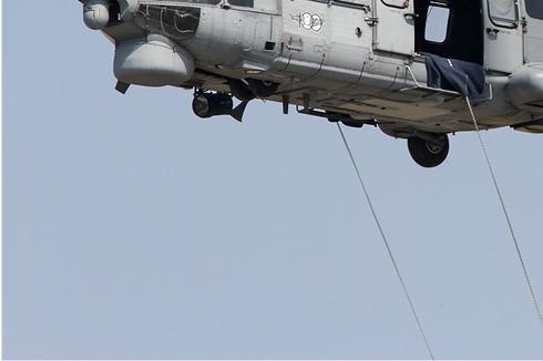 Photo#5740-3-Eurocopter AS532UL Cougar