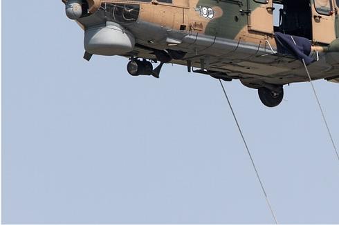 Photo#5741-3-Eurocopter AS532UL Cougar