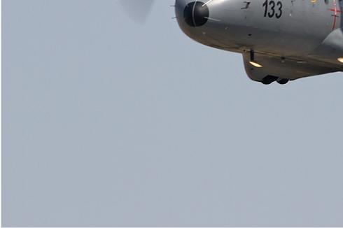 Photo#5742-3-Airtech CN235-100M