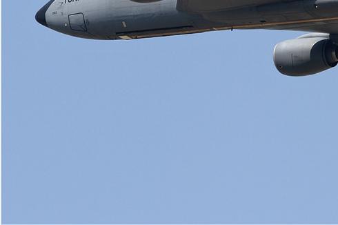 Photo#5743-3-Boeing KC-135R Stratotanker