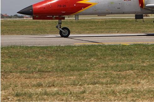 Photo#5751-3-CASA C-101EB Aviojet