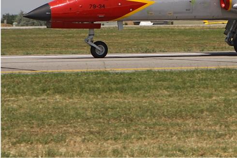 Photo#5752-3-CASA C-101EB Aviojet