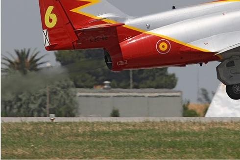 Photo#5753-3-CASA C-101EB Aviojet