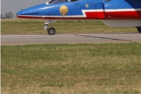 Photo#5760-3-Dassault-Dornier Alphajet E