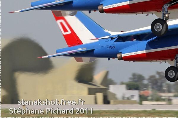 Photo#5762-3-Dassault-Dornier Alphajet E