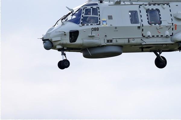 Photo#5781-3-Antonov An-26