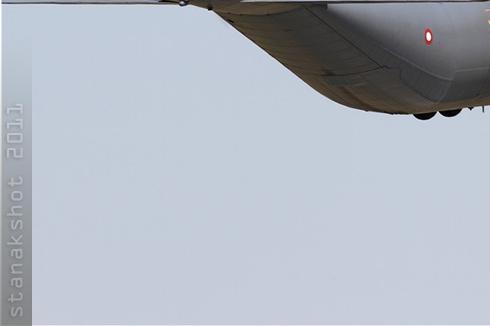 5785d-Lockheed-Martin-C-130J-30-Super-Hercules-Danemark-air-force