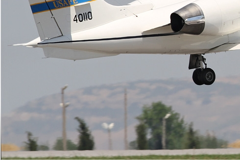 Photo#5795-3-Gates C-21A Learjet