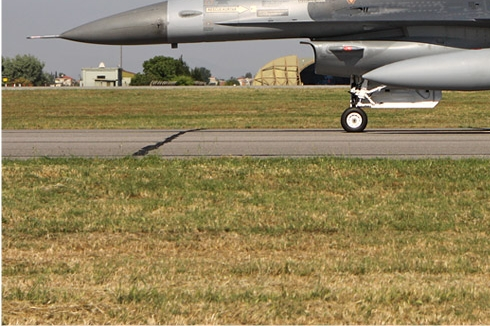 Photo#5796-3-Lockheed F-16C Fighting Falcon