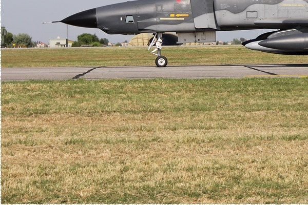 Photo#5802-3-McDonnell Douglas RF-4ETM Simsek