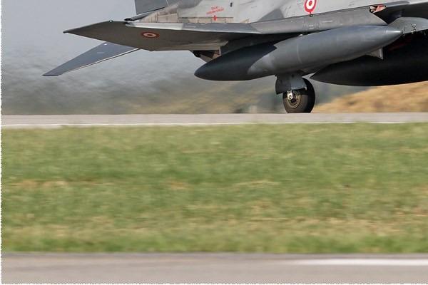 Photo#5803-3-McDonnell Douglas RF-4ETM Simsek