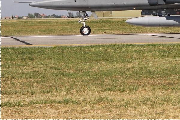 Photo#5804-3-Northrop F-5B-2000 Freedom Fighter