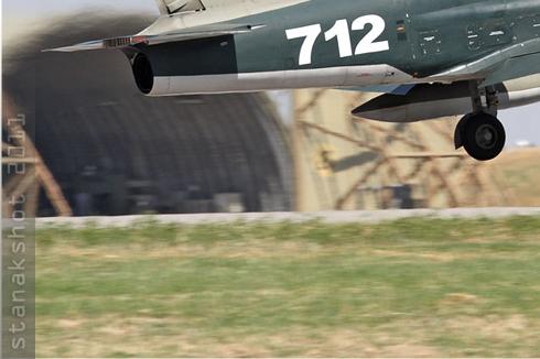 Photo#5806-3-IAR IAR-99C Soim