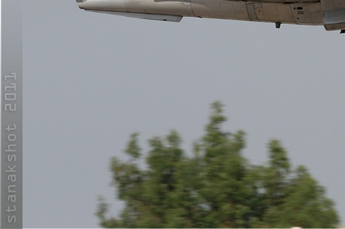 Photo#5809-3-Saab 105Ö