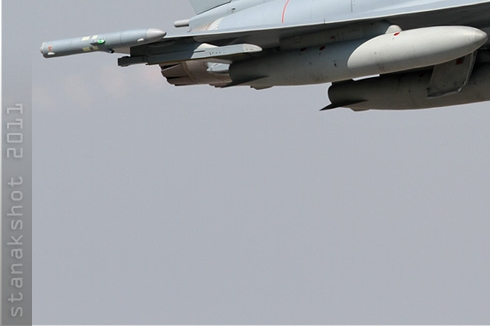 Photo#5813-3-Eurofighter EF-2000 Typhoon
