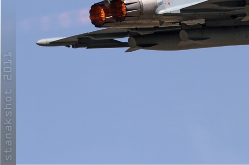 Photo#5815-3-Eurofighter EF-2000 Typhoon