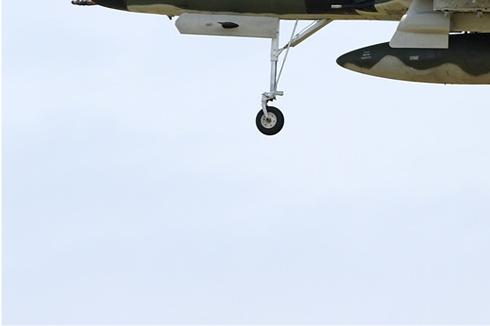 Photo#5817-3-McDonnell Douglas TA-4SU Skyhawk