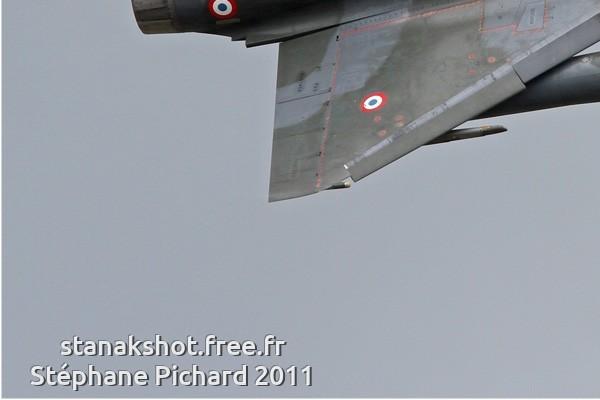 Photo#5824-3-Dassault Mirage 2000N