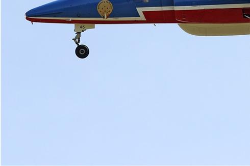 Photo#5829-3-Dassault-Dornier Alphajet E