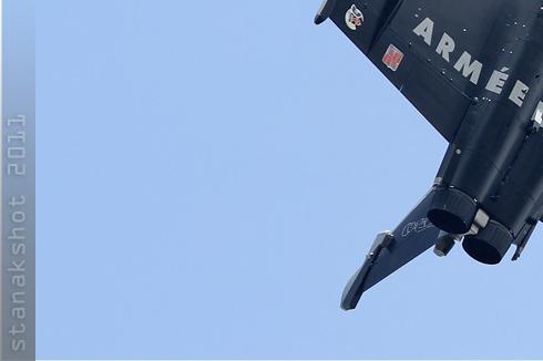 Photo#5830-3-Dassault Rafale C