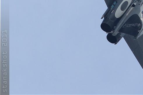 Photo#5831-3-Dassault Rafale C