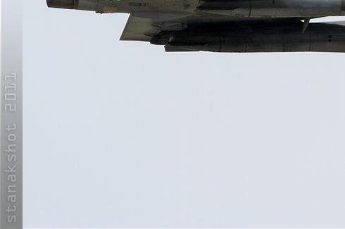 5837d-Dassault-Mirage-2000N-France-air-force