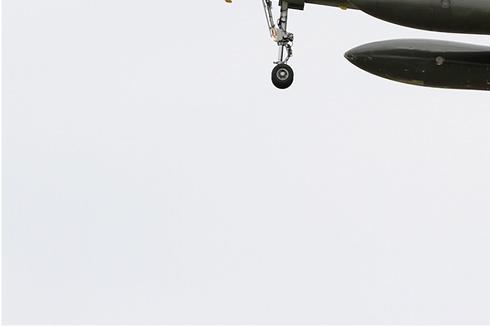 Photo#5839-3-Dassault Mirage 2000D