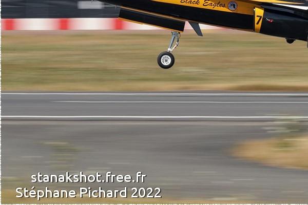 Photo#5841-3-Hawker Siddeley Hawk T1A