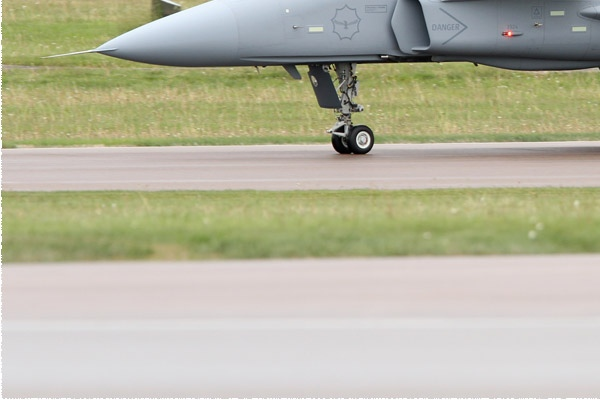 Photo#5846-3-Saab JAS39C Gripen