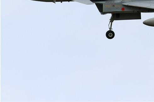 Photo#5851-3-Eurofighter EF-2000 Typhoon