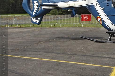 Photo#5853-3-Eurocopter EC135T2