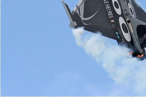Photo#5858-3-Dassault Rafale C