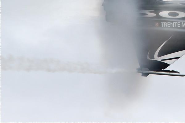 Photo#5859-3-Dassault Rafale C