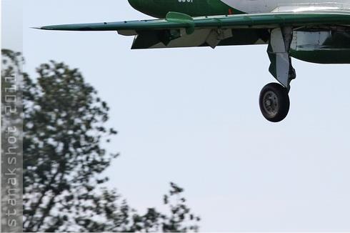Photo#5862-3-British Aerospace Hawk 65