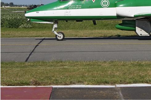 Photo#5863-3-British Aerospace Hawk 65