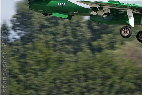 Photo#5865-3-British Aerospace Hawk 65